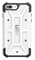 Urban Armor Gear White Pathfinder Series iPhone 7 Plus Case