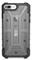 Urban Armor Gear Ash Plasma Series iPhone 7 Plus Case