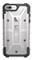 Urban Armor Gear Ice Plasma Series iPhone 7 Plus Case