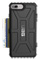 Urban Armor Gear Black Trooper Series iPhone 7 Plus Case