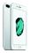 Apple 256GB Silver iPhone 7 Plus Cellular Phone