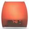 iHome Zenergy Bedside Sleep Therapy Dual Alarm Clock Radio
