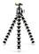 Joby GorillaPod SLR-Zoom Grey And Ballhead For DSLR Cameras Including Telephoto Lens
