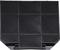 GE Black Charcoal Filter