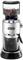DeLonghi Dedica Stainless Steel Conical Burr Grinder
