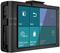 NAV-TV BlackVue DR490L-2CH Full HD Camera with LCD 16GB