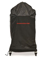 "Kamado Joe 23"" Black Classic Joe Grill Cover"