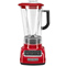KitchenAid 5-Speed Diamond Empire Red
