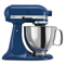 KitchenAid Artisan Series Blue Willow Stand Mixer