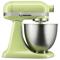KitchenAid Artisan Mini Honeydew 3.5 Quart Stand Mixer