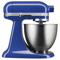 KitchenAid Artisan Mini Twilight Blue 3.5 Quart Stand Mixer