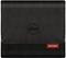 Leica Sofort Instant Film Camera Black Case