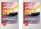 Leica Sofort Color Film Pack (20 Exposures)