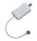 Winegard Boost Ultralow Noise TV Antenna Amp