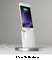 LandingZone IONA Lightning Dock For iPhone & iPad