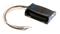 Pac Audio LOC PRO Series 2-Channel Line Output Converter