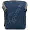 Lowepro Dashpoint 30 Galaxy Blue Camera Pouch