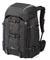 Lowepro Black Pro Trekker 450 AW Backpack