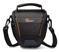 Lowepro Adventura TLZ 20 II Black Camera Case