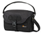 Lowepro ProTactic SH 120 AW Black Shoulder Bag