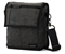 Lowepro StreetLine SH 120 Shoulder Backpack