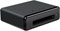 Lexar CR1 Professional Workflow CFast 2.0 USB 3.0 Reader