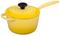 Le Creuset 1.75 Quart Soleil Saucepan