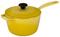 Le Creuset 2.25 Quart Soleil Saucepan