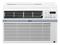LG 12,000 BTU 12.1 EER 115V Smart Window Air Conditioner