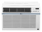 LG 8,000 BTU 12.1 EER 115V Smart Window Air Conditioner