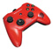 Mad Catz Micro C.T.R.L.i Red Mobile Gamepad