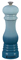 "Le Creuset Coastal Blue 8"" Pepper Mill"