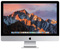 "Apple 27"" iMac 3.5GHz Intel Quad-Core i5 Retina 5K Desktop Computer"
