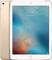 Apple iPad Pro 9.7-Inch 128GB Wi-Fi Gold
