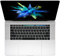 "Apple MacBook Pro 15.4"" With Touch Bar & Force Touch Trackpad Silver Laptop Computer"