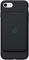 Apple iPhone 7 / 8 Black Smart Battery Case