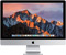 "Apple 27"" iMac 3.8GHz Intel Quad-Core i5 Retina 5K Desktop Computer"