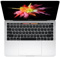 "Apple MacBook Pro 13.3"" With Touch Bar & Force Touch Trackpad Silver Laptop Computer"