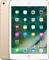 Apple iPad Mini 4 Gold 32GB Wi-Fi + Cellular