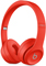 Beats By Dr. Dre Solo3 (PRODUCT)RED Wireless On-Ear Headphones