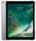 Apple iPad Pro 12.9-Inch 256GB Wi-Fi + Cellular Space Gray