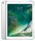 Apple iPad Pro 12.9-Inch 256GB Wi-Fi + Cellular Silver