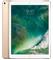 Apple iPad Pro 12.9-Inch 256GB Wi-Fi + Cellular Gold