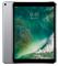 Apple iPad Pro 10.5-Inch 256GB Wi-Fi + Cellular Space Gray
