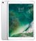 Apple iPad Pro 10.5-Inch 256GB Wi-Fi + Cellular Silver