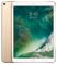Apple iPad Pro 10.5-Inch 256GB Wi-Fi + Cellular Gold