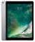 Apple iPad Pro 12.9-Inch 512GB Wi-Fi + Cellular Space Gray
