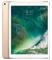 Apple iPad Pro 12.9-Inch 512GB Wi-Fi + Cellular Gold