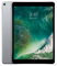 Apple iPad Pro 10.5-Inch 512GB Wi-Fi + Cellular Space Gray
