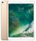 Apple iPad Pro 10.5-Inch 512GB Wi-Fi + Cellular Gold